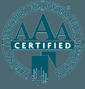 naid-aaa-certified